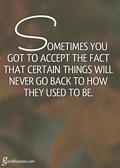 living free letting go to restore and courageously books inspirational quotes about strength quote ru