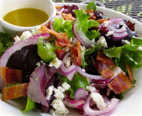 house salad recipe house salad recipe 55 house salad recipe food