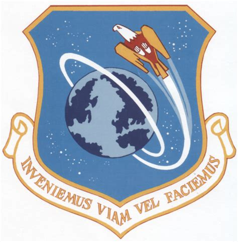 air force space command wikipedia the free encyclopedia air force satellite control facility wikipedia