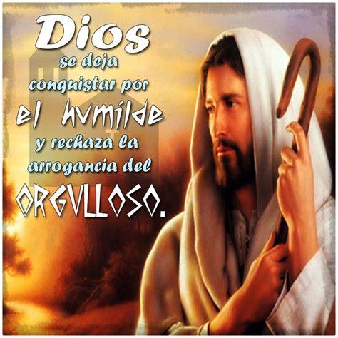 imagenes de jesucristo y pensamientos imagenes de dios con mensajes hermosos archivos fotos de