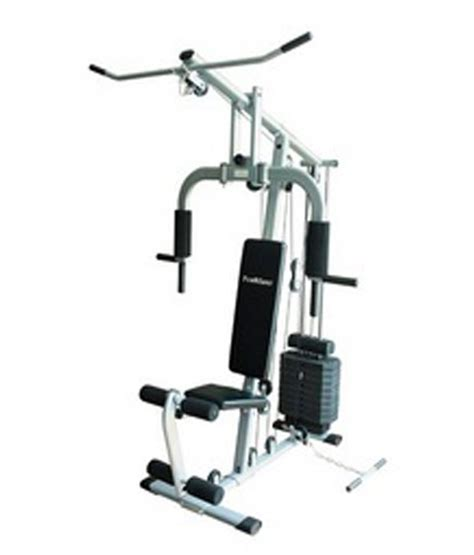 aquafit aq15 multi purpose home machine the best