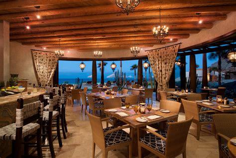 restaurants   top restaurants  america