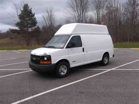 service manual small engine maintenance and repair 2004 chevrolet express 3500 lane departure