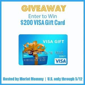 How Do I Register A Visa Gift Card - contest win a 200 visa gift card