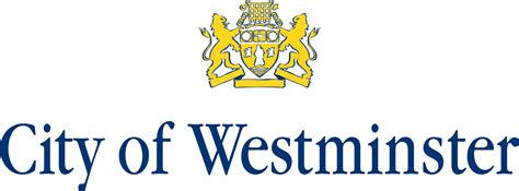 Westminster Address Lookup Serco Lose Out On Westminster City Council Outsource