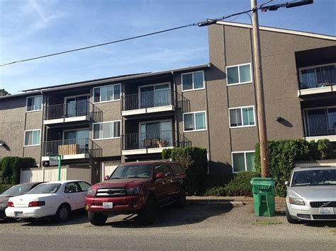 Seattle Apartments Utilities Included Apartment Flats To Rent In Seattle 1bhk 2bhk 3bhk 4bhk