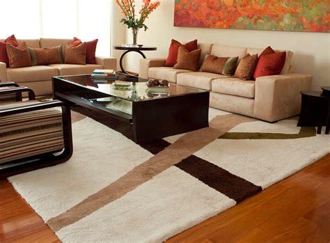 alfombras sus usos en la decoracion
