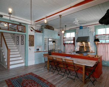 gulf coast cabinets brooksville fl best 25 cottage kitchens ideas on