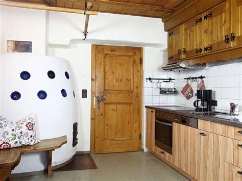 blockhütte mieten alte design h 252 tte