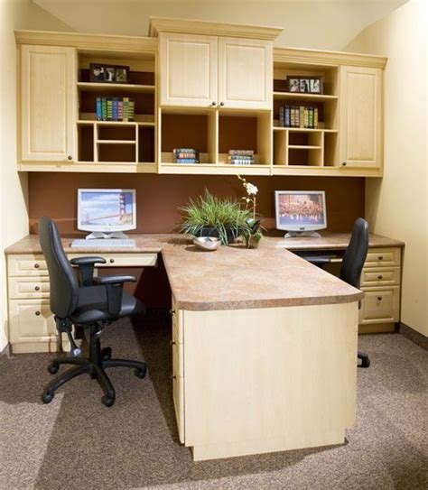 his and hers desk 60 best images about his and hers home office on pinterest