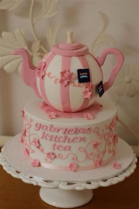 kitchen tea cake ideas 59 best images about kitchen tea bridal shower cakes on vintage tea cakes