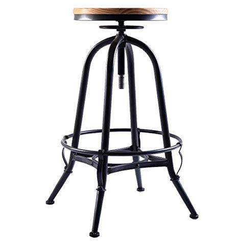 bar stools denver colorado denver broncos bar stool broncos bar stool broncos bar