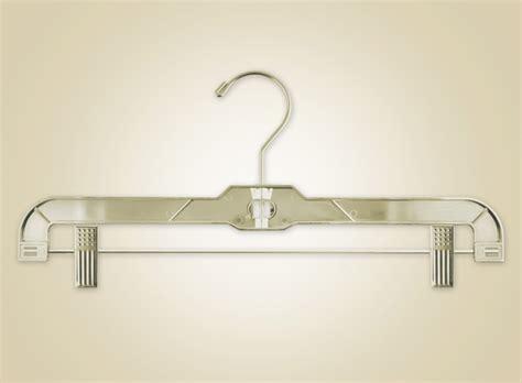 plastic hangers buy hangers online wood hangers