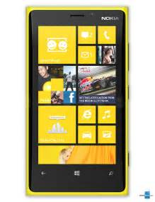 Samsung Galaxy S4 Rugged Case Nokia Lumia 920 Specs