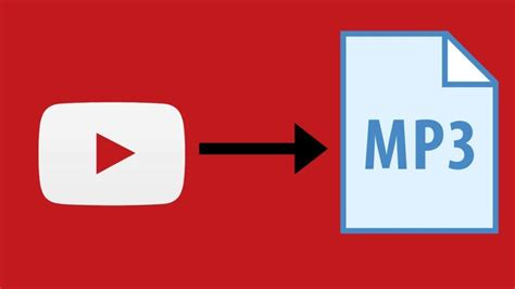 You Tub To Mp | the best alternatives to youtube mp3 org
