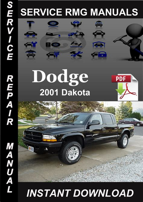 auto repair manual free download 2001 dodge dakota electronic throttle control 2001 dodge dakota service repair manual archives pligg