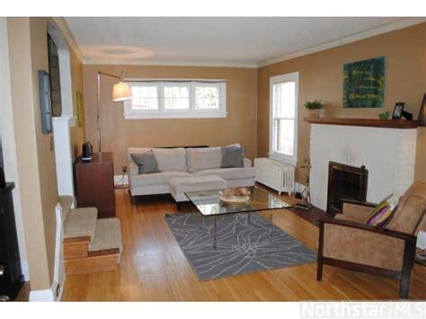 rectangular living room set  ideas living room sets