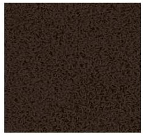 5x5 square rug 5x5 ft square brown shag rug area rugs