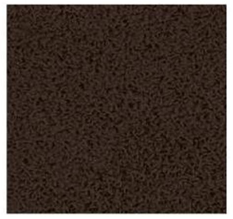 Amazon Com 5x5 Ft Square Dark Brown Shag Rug Area Rugs 5x5 Area Rug