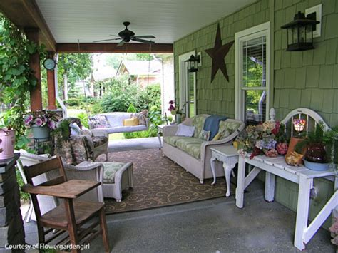 Porch And Patio Furniture Porch Furniture Porch Accessories Outdoor Furniture