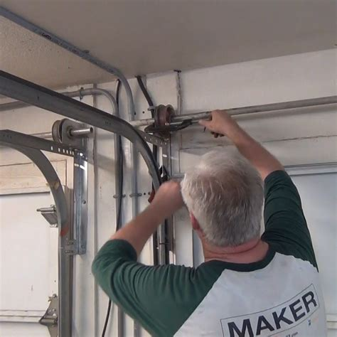 track garage door repair elgin quality garage door repair thornhill