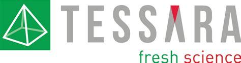 www ebay co za tessara pioneer in laminated plastic sulphur dioxide