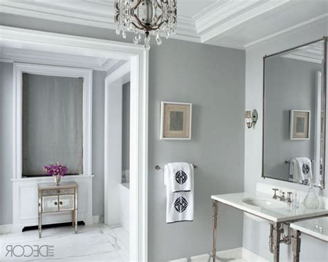 best grey color best 25 warm gray paint colors ideas on pinterest
