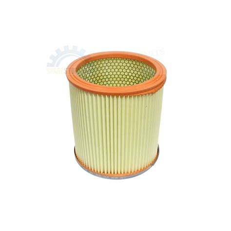 hepa filter quot and quot for rowenta vacuum cleaner zr70 sparestore