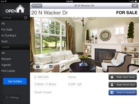 home design programs for imac 100 home design software for ipad pro imac g3