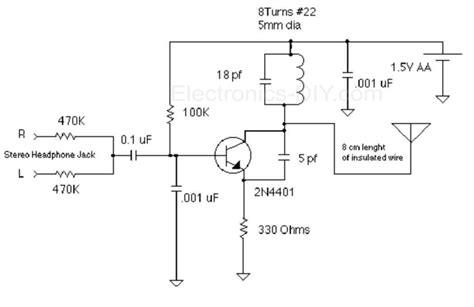 best transistor for fm transmitter fm transmitter antenna resources 1 5v fm transmitter
