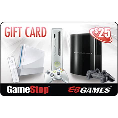 Gamestop Gift Card Exchange - gamestop gift card music gaming gifts food shop the exchange