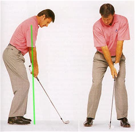 proper iron swing causes and cure of a slice