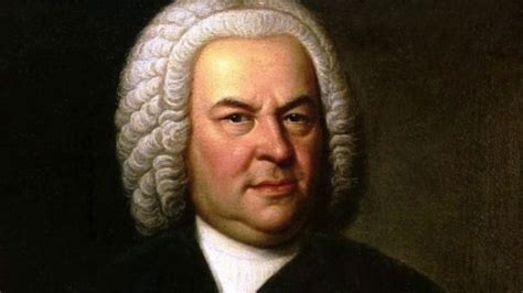 youtube mozart biography composer biography johann sebastian bach youtube