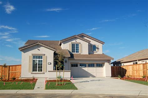 new homes for los angeles new homes los angeles ca new