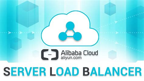 alibaba cloud trial distribute traffic across resources with alibaba cloud