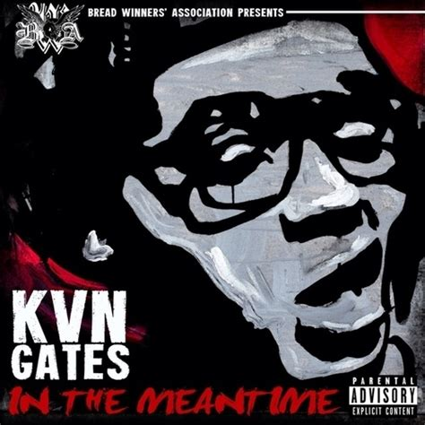 When The Lights Go Kevin Gates kevin gates when the lights go lyrics genius lyrics