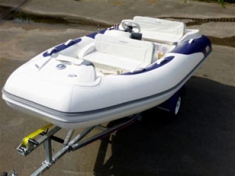 avon rib jet boat avon seasport jet tender discontinued www