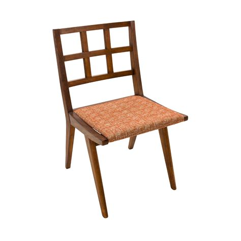Risom Dining Chair Rentals Event Furniture Rental Dining Chair Hire