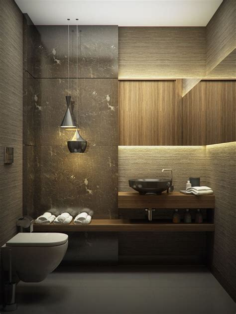 modern hotel bathrooms best 25 modern hotel room ideas on hotel