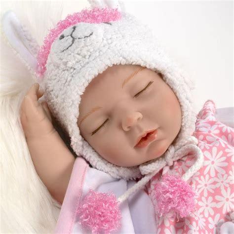 baby dolls realistic lifelike babies paradise galleries