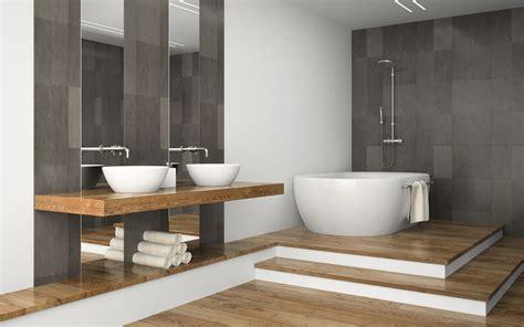 pearl gray bathroom badkamer verbouwen in eindhoven aannemer eindhoven