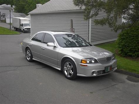 how can i learn about cars 2002 lincoln ls regenerative braking jdsramairgt 2002 lincoln ls specs photos modification info at cardomain