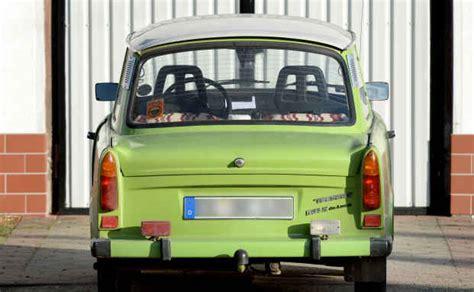 Versicherung Auto Garage by Kfz Versicherungen Wer F 252 R Einen Rabatt Schummelt Muss