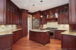 luxury kitchen cabinet who else wants a beautiful