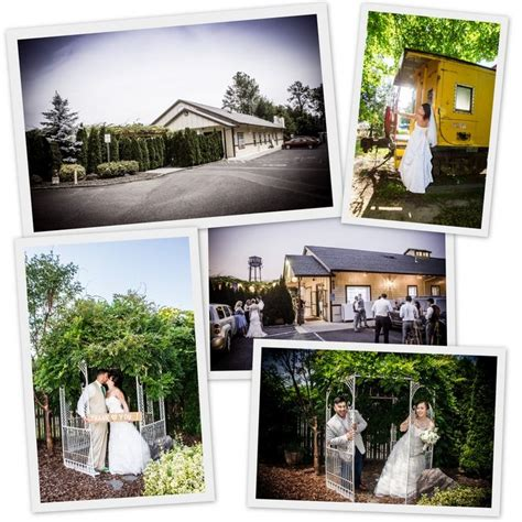 troutdale house 17 best images about troutdale house on pinterest receptions wedding events and home