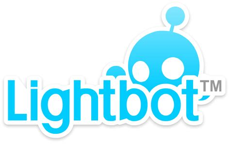 Light Bot Hour Of Code by Lightbot Hour Of Code Learning Code For