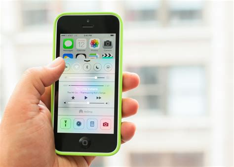 apple iphone  review page  cnet
