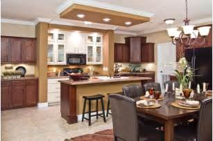 Clayton Homes Interior Options Clayton Homes Of Athens Al Photos Ez 802 Callahan 43eze45603ah