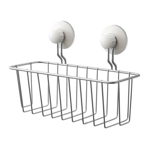 showers accessories shower caddy ikea