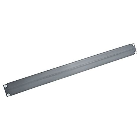 edsal shelving replacement parts edsal manufacturing cbe2303g edsal steel brace for cr4824 24 quot gray furniture shelving